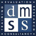 DMSS Research