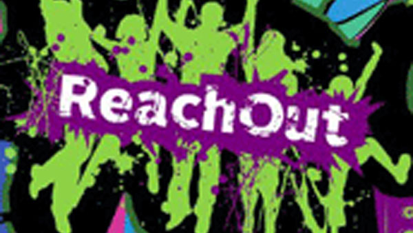 Evaluation of Barnardo's ReachOut Rotherham