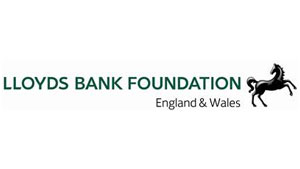 Lloyd Bank Foundation